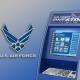 AFB OneStop Kiosk