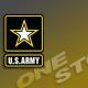 Army OneStop Logo
