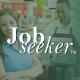 Jobseeker Kiosk user