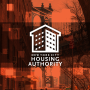 New York City Housing Authority NYCHA Screensaver