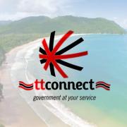 TTconnect Trinidad & Tobago