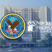 VA New Jersey Healthcare System