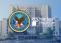 VA New Jersey Healthcare System