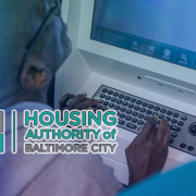 Housing Authority Baltimore City Launches New DynaTouch Kiosks to Provide Greater Access & Ease for Families