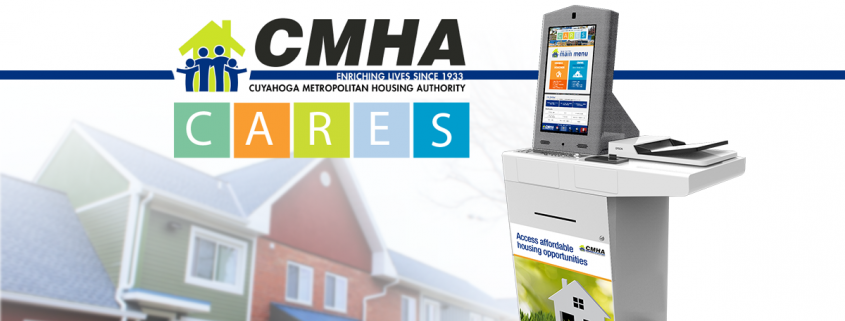 CMHA to reopen housing voucher lottery soon. This time, no deadline to apply: Leila Atassi