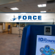 6th FSS implements efficient Kiosks for ID card renewals